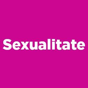 Bulina_sexualitate