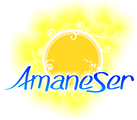 Magazin Amaneser