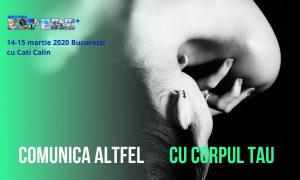 Comunica-altfel-cu-corpul-tau-workshop-ESPERE