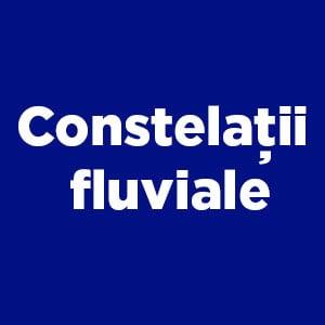 Bulina_constelatii_fluviale